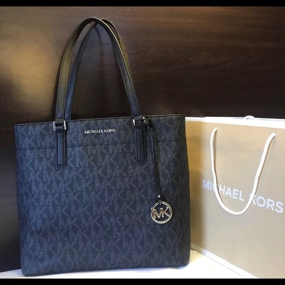 380c0098285b Michael Kors Bags | 228 Purse Mk Handbag Morgan Bag | Poshmark